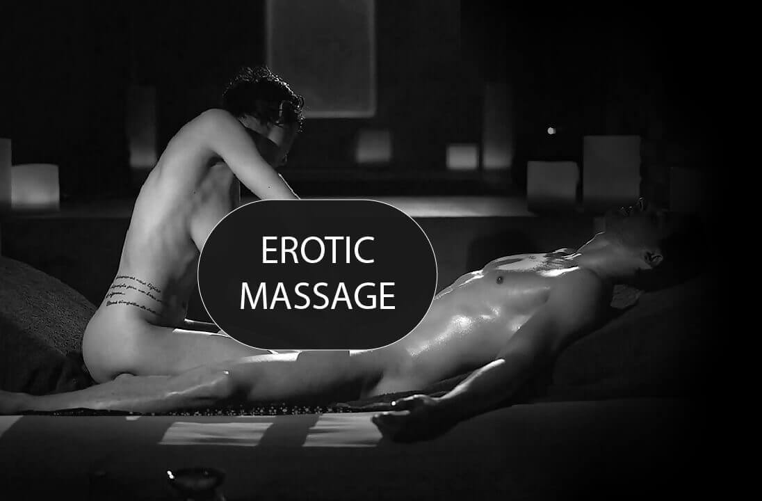 exotic tantric massage lithuanian escort girls
